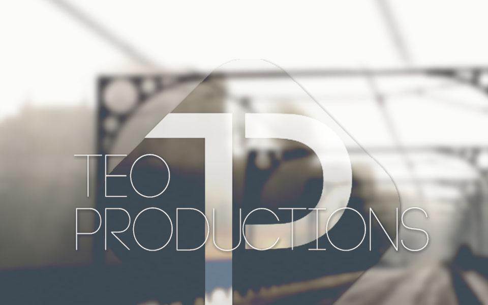 TEO Productions está de volta!