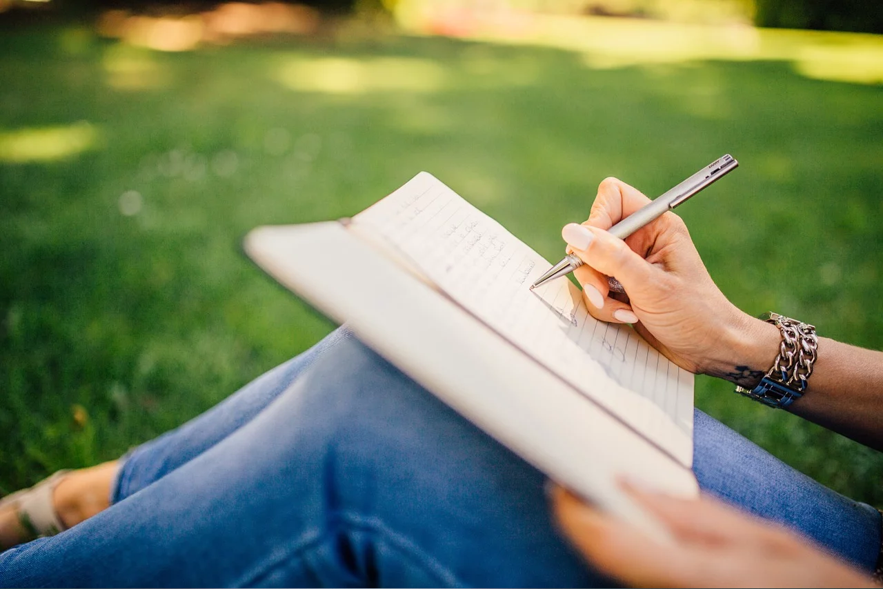 Algoritmo ajuda a identificar distúrbios neurológicos através da escrita